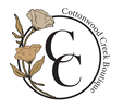 Cottonwood Creek Boutique